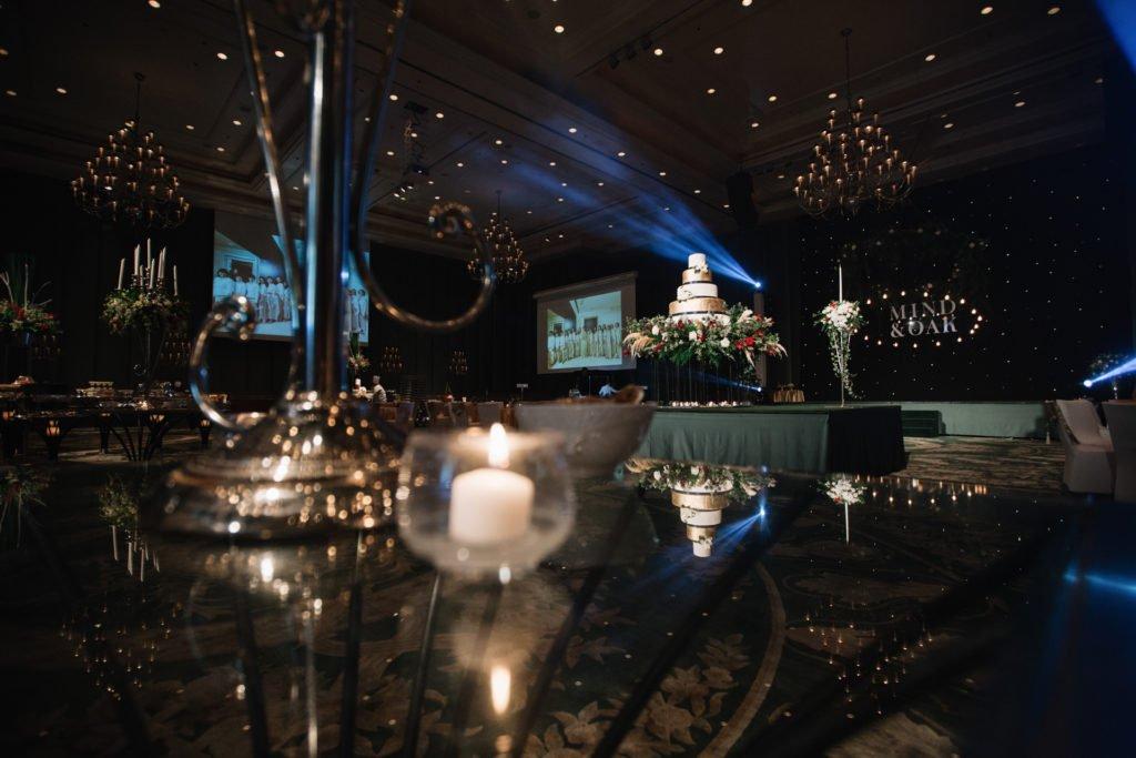 Grand Hyatt Erawan MildOak Wedding_36
