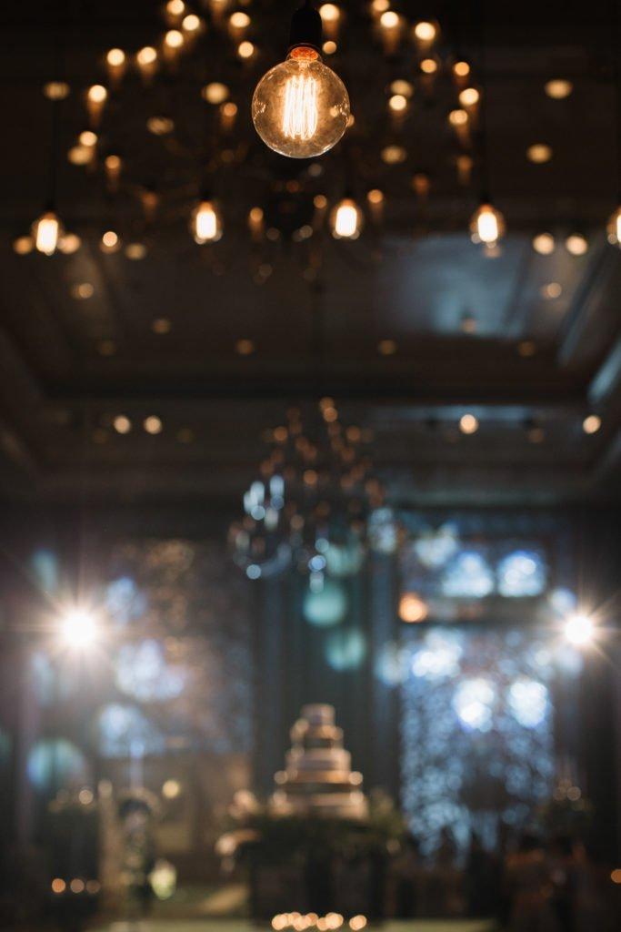 Grand Hyatt Erawan MildOak Wedding_41