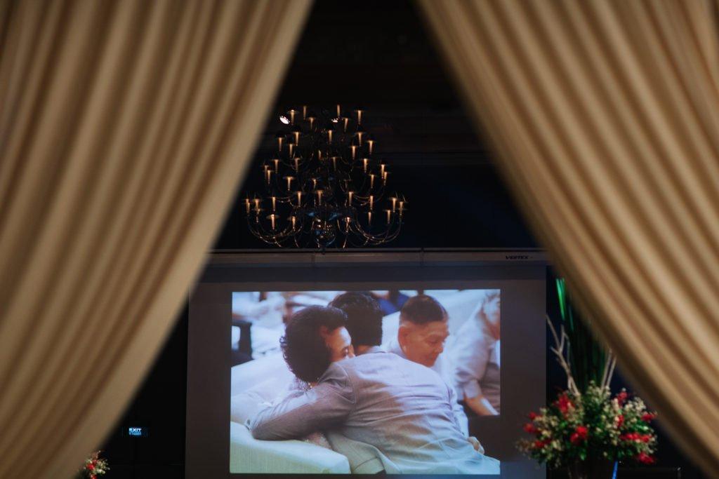 Grand Hyatt Erawan MildOak Wedding_49