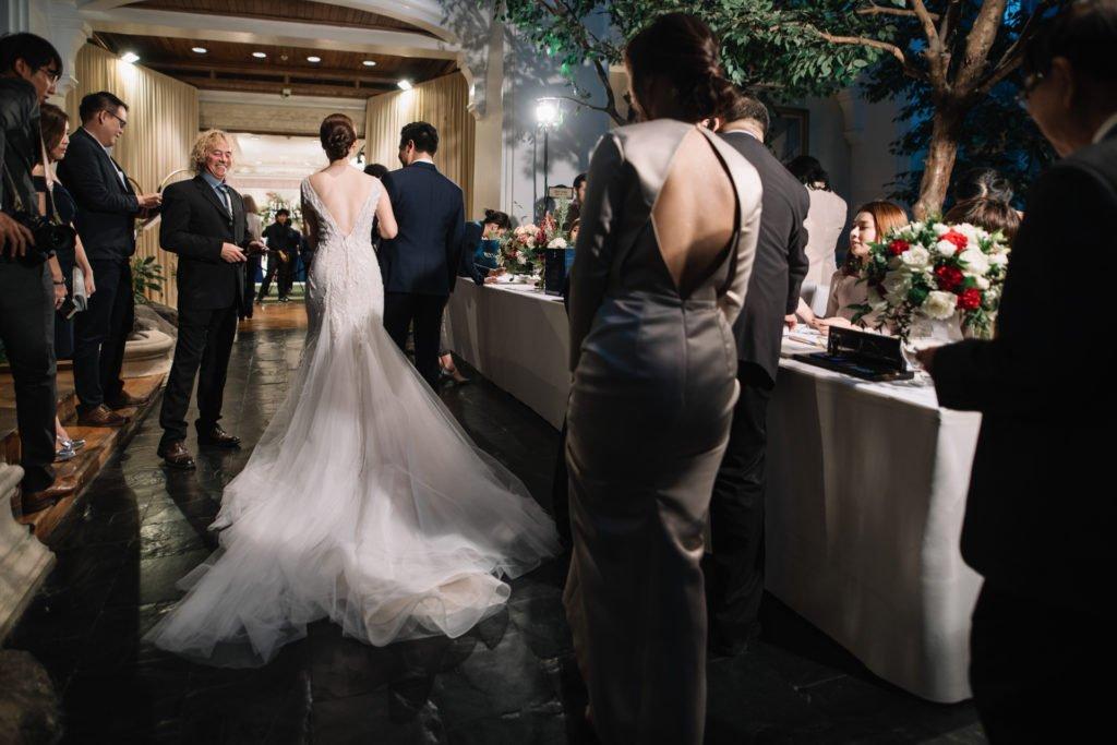 Grand Hyatt Erawan MildOak Wedding_51