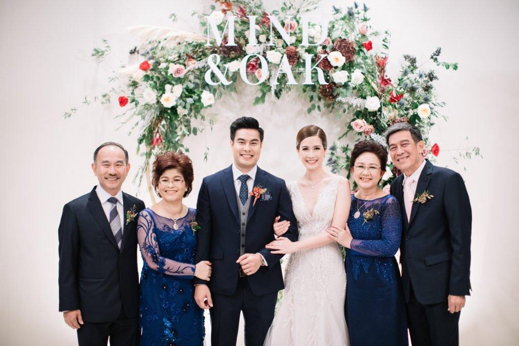 Grand Hyatt Erawan MildOak Wedding_57