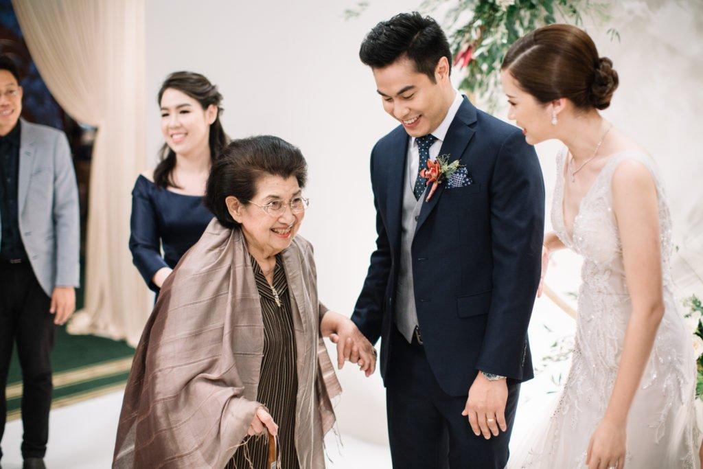 Grand Hyatt Erawan MildOak Wedding_60