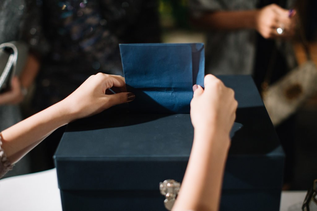 Grand Hyatt Erawan MildOak Wedding_64