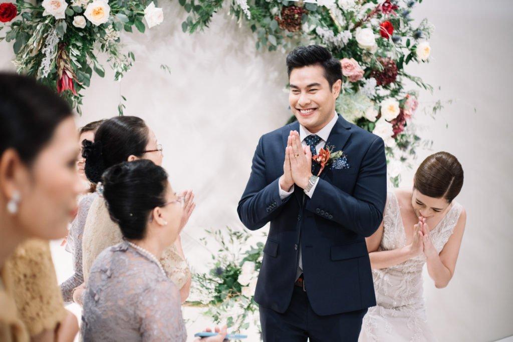 Grand Hyatt Erawan MildOak Wedding_65