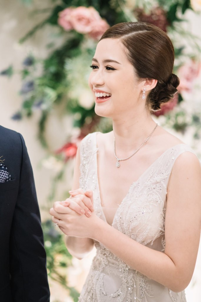 Grand Hyatt Erawan MildOak Wedding_66