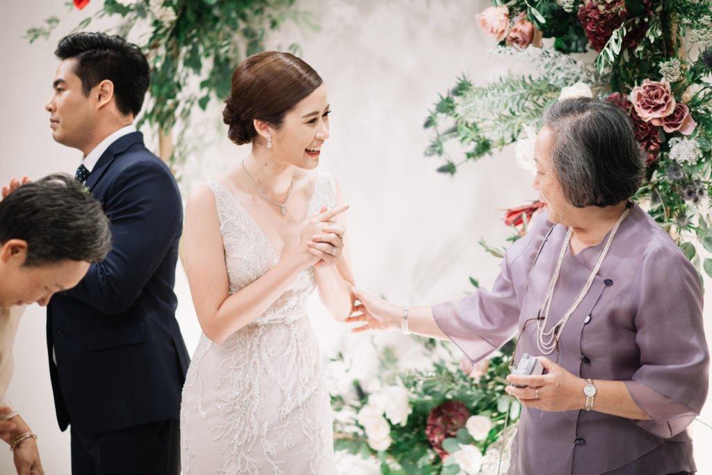 Grand Hyatt Erawan MildOak Wedding_69