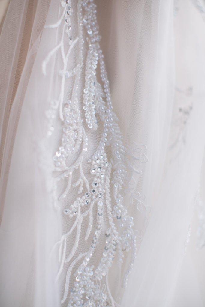 Grand Hyatt Erawan MildOak Wedding_7