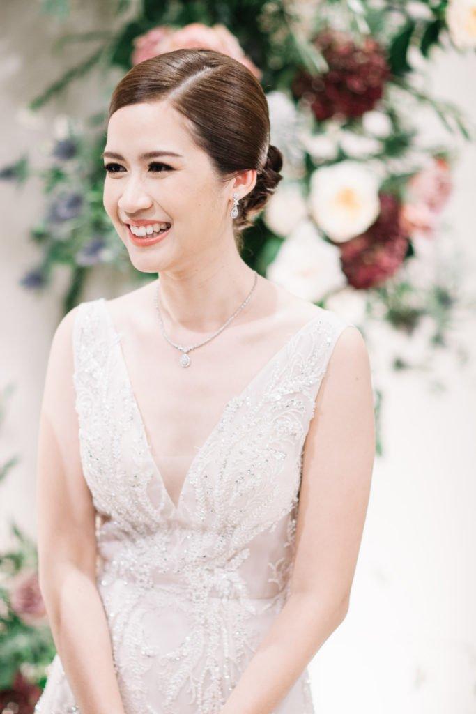 Grand Hyatt Erawan MildOak Wedding_70
