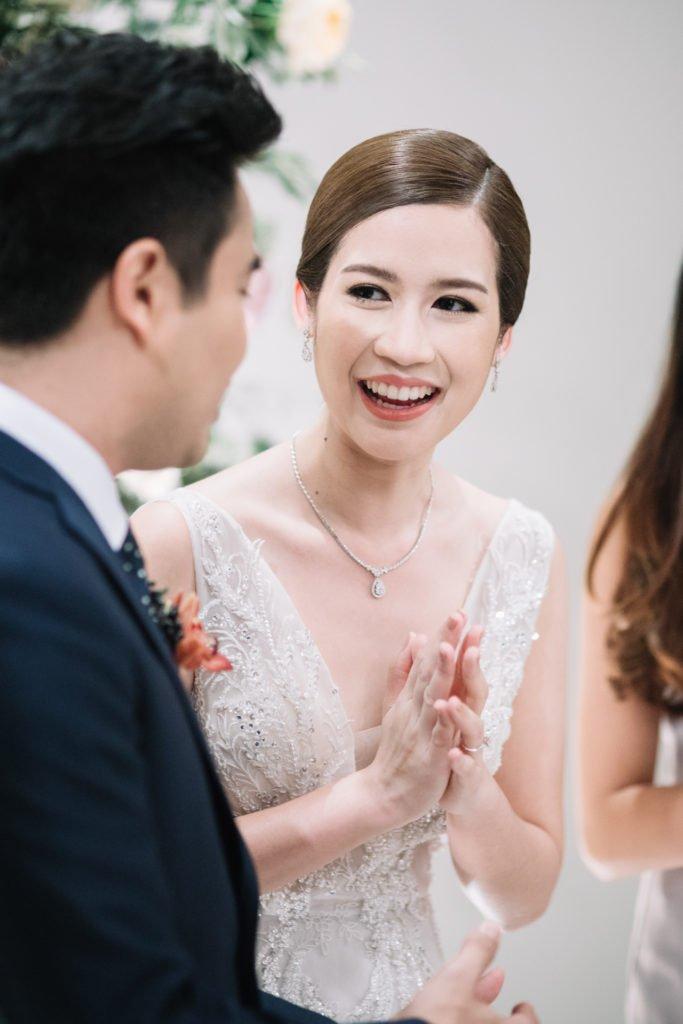 Grand Hyatt Erawan MildOak Wedding_72