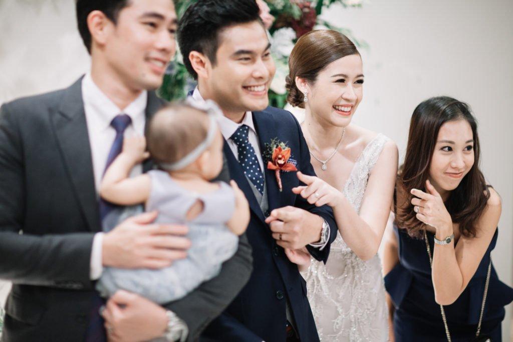 Grand Hyatt Erawan MildOak Wedding_73