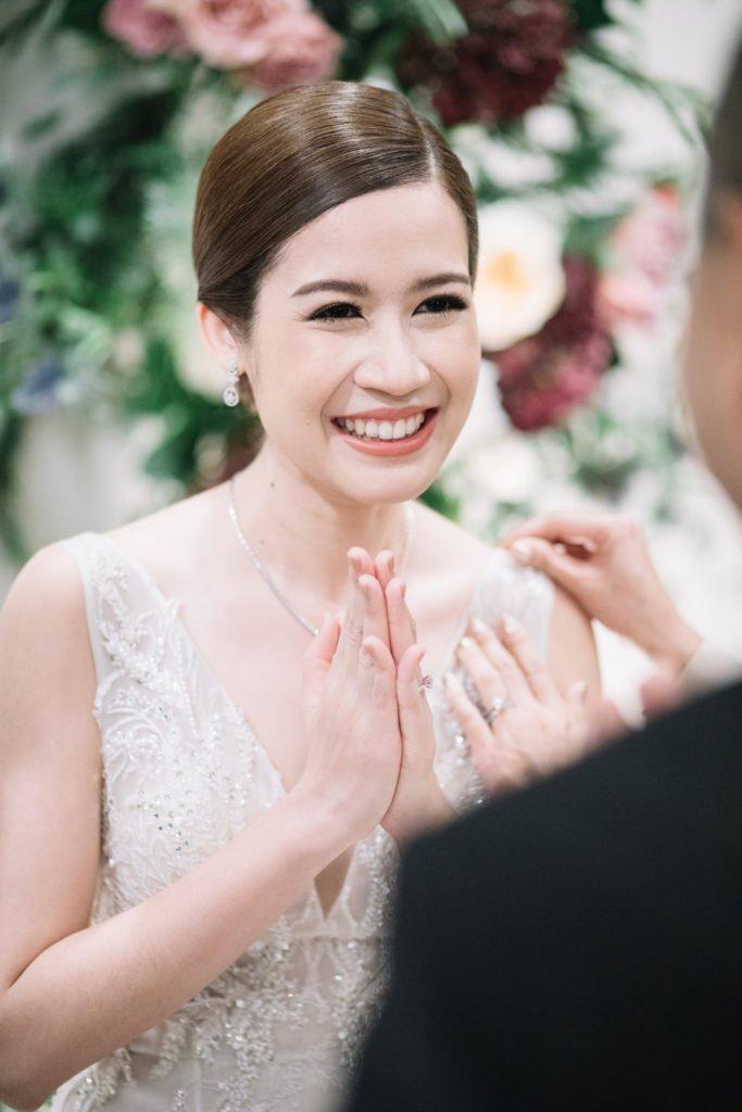 Grand Hyatt Erawan MildOak Wedding_74