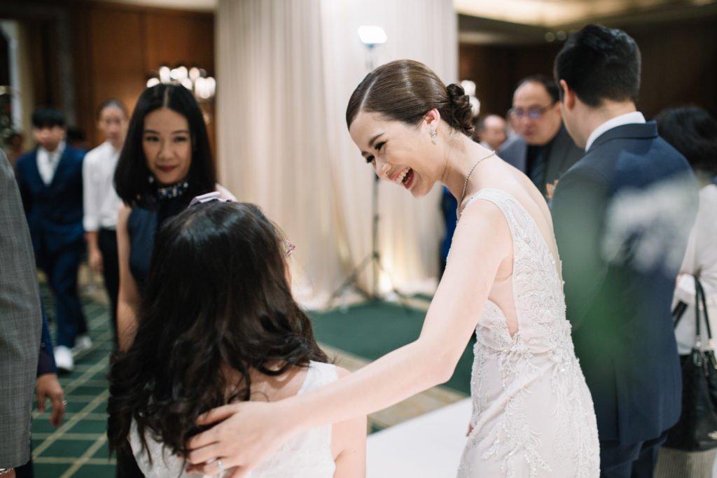 Grand Hyatt Erawan MildOak Wedding_83