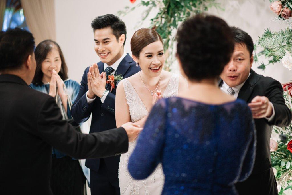 Grand Hyatt Erawan MildOak Wedding_84