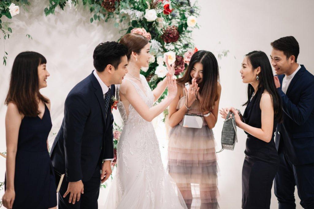 Grand Hyatt Erawan MildOak Wedding_99