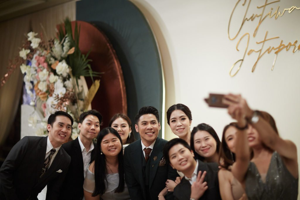 Grand Hyatt Erawan Wedding KukPetch_108