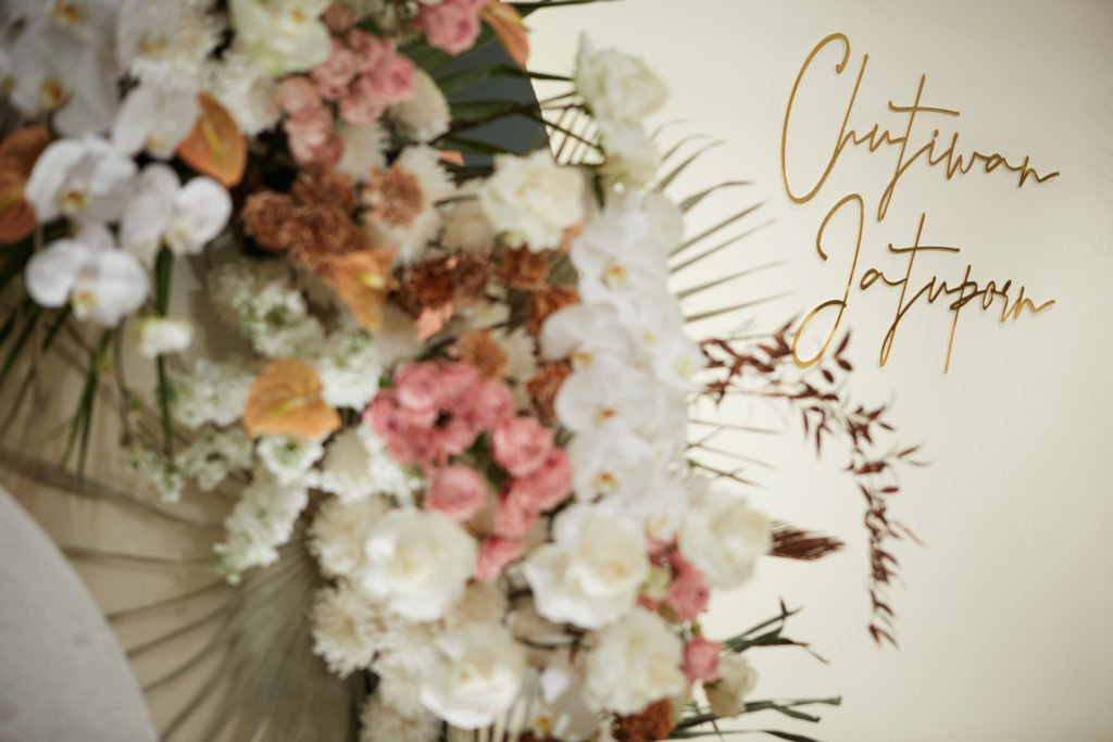Grand Hyatt Erawan Wedding KukPetch_41