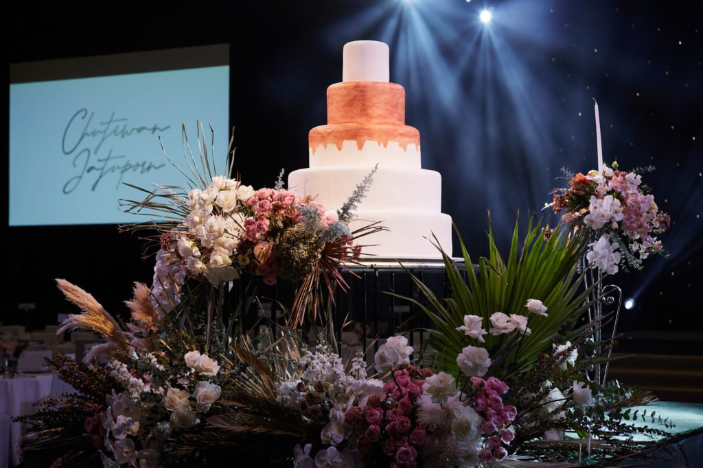 Grand Hyatt Erawan Wedding KukPetch_42