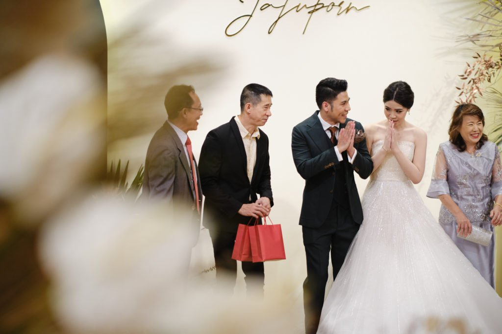 Grand Hyatt Erawan Wedding KukPetch_45