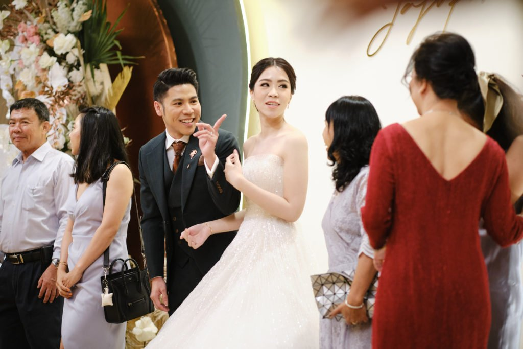 Grand Hyatt Erawan Wedding KukPetch_46