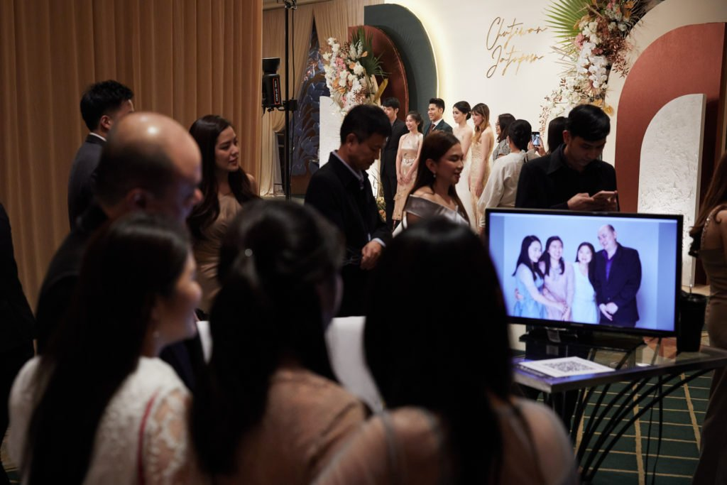 Grand Hyatt Erawan Wedding KukPetch_55
