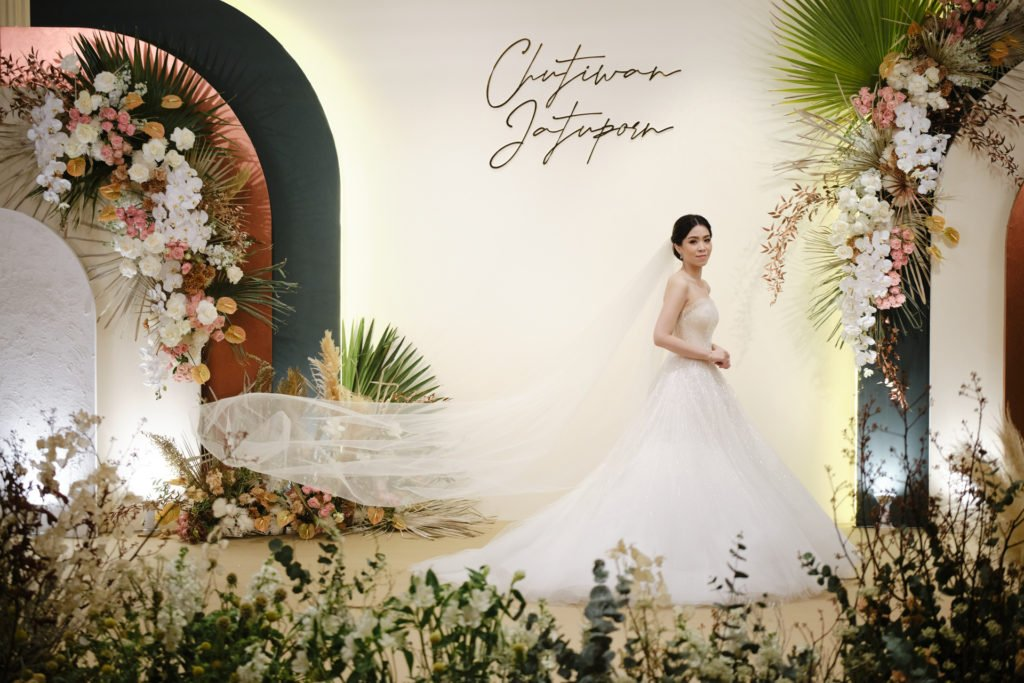 Grand Hyatt Erawan Wedding KukPetch_60