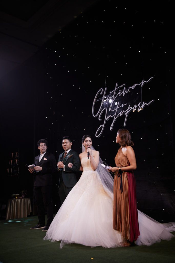 Grand Hyatt Erawan Wedding KukPetch_73