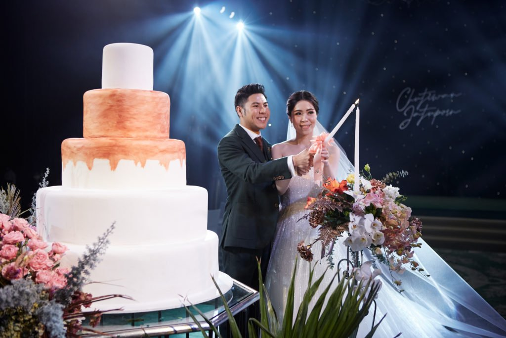Grand Hyatt Erawan Wedding KukPetch_77
