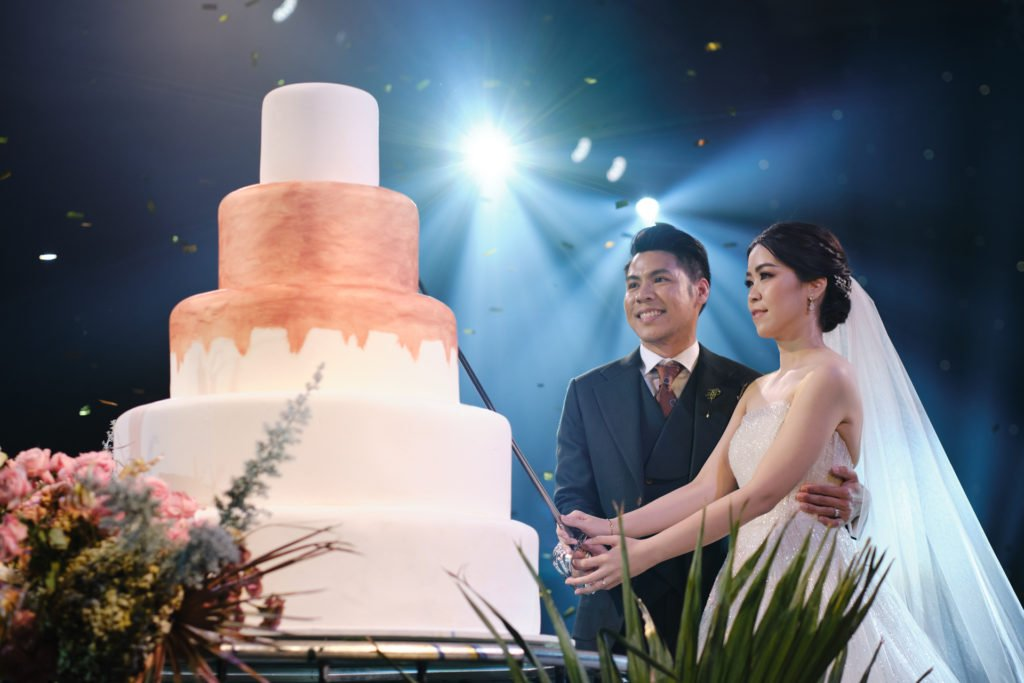 Grand Hyatt Erawan Wedding KukPetch_82