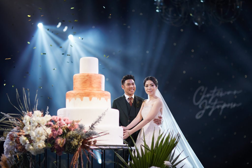 Grand Hyatt Erawan Wedding KukPetch_83