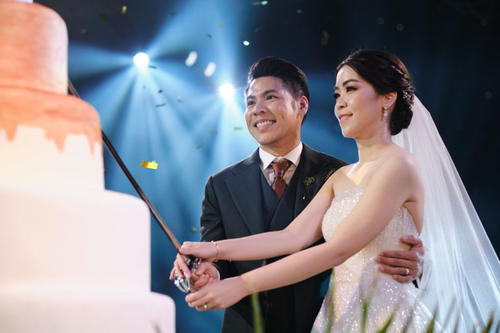 Grand Hyatt Erawan Wedding KukPetch_85
