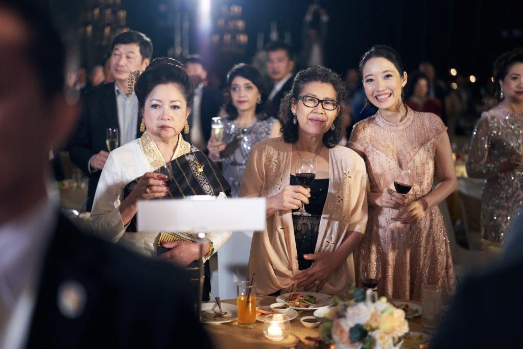 Grand Hyatt Erawan Wedding MayPong_104