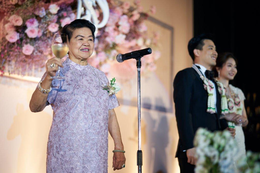 Grand Hyatt Erawan Wedding MayPong_107