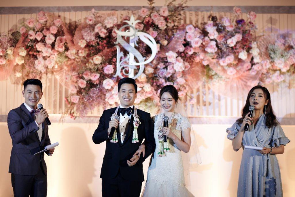 Grand Hyatt Erawan Wedding MayPong_110