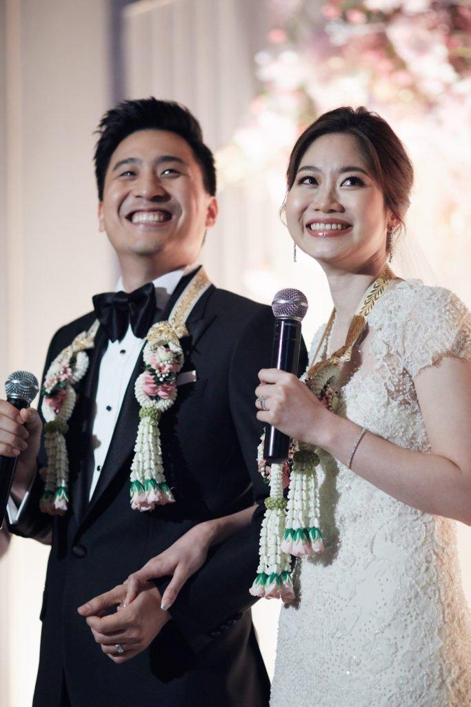 Grand Hyatt Erawan Wedding MayPong_111