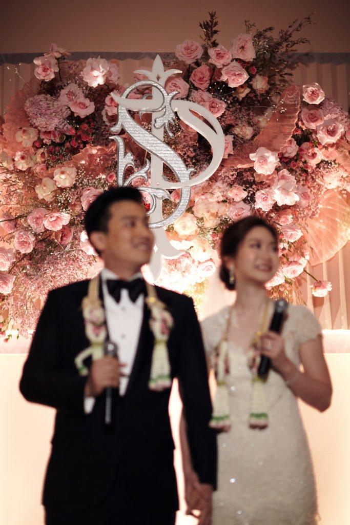 Grand Hyatt Erawan Wedding MayPong_112