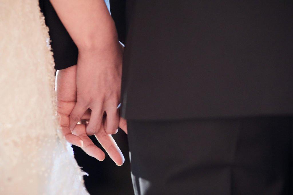 Grand Hyatt Erawan Wedding MayPong_113