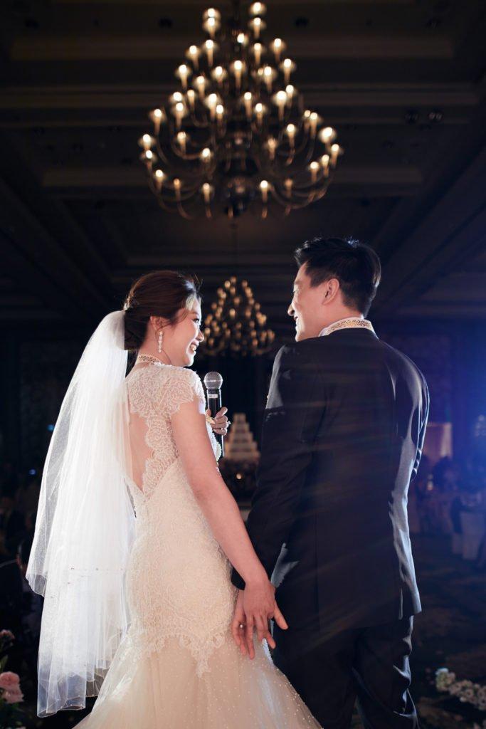 Grand Hyatt Erawan Wedding MayPong_114