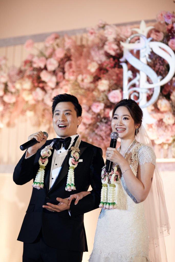 Grand Hyatt Erawan Wedding MayPong_115