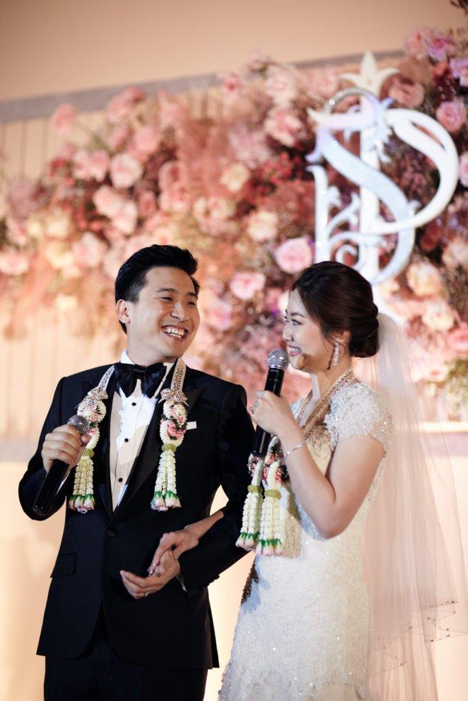 Grand Hyatt Erawan Wedding MayPong_116