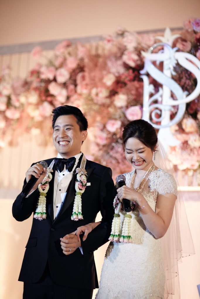 Grand Hyatt Erawan Wedding MayPong_117