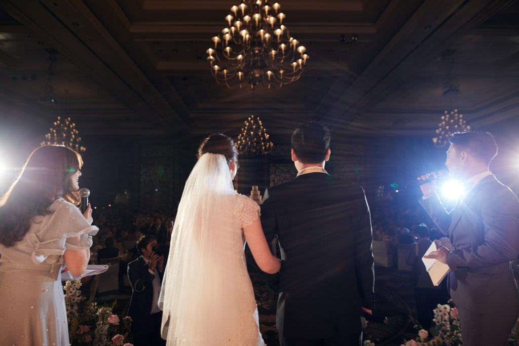 Grand Hyatt Erawan Wedding MayPong_118