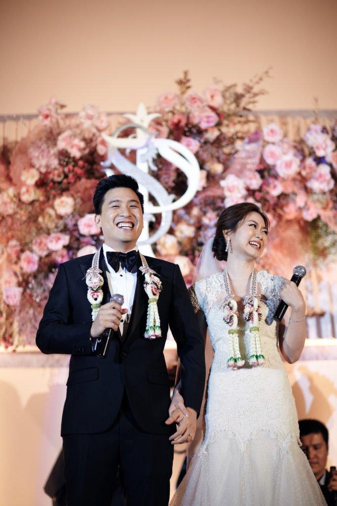 Grand Hyatt Erawan Wedding MayPong_119