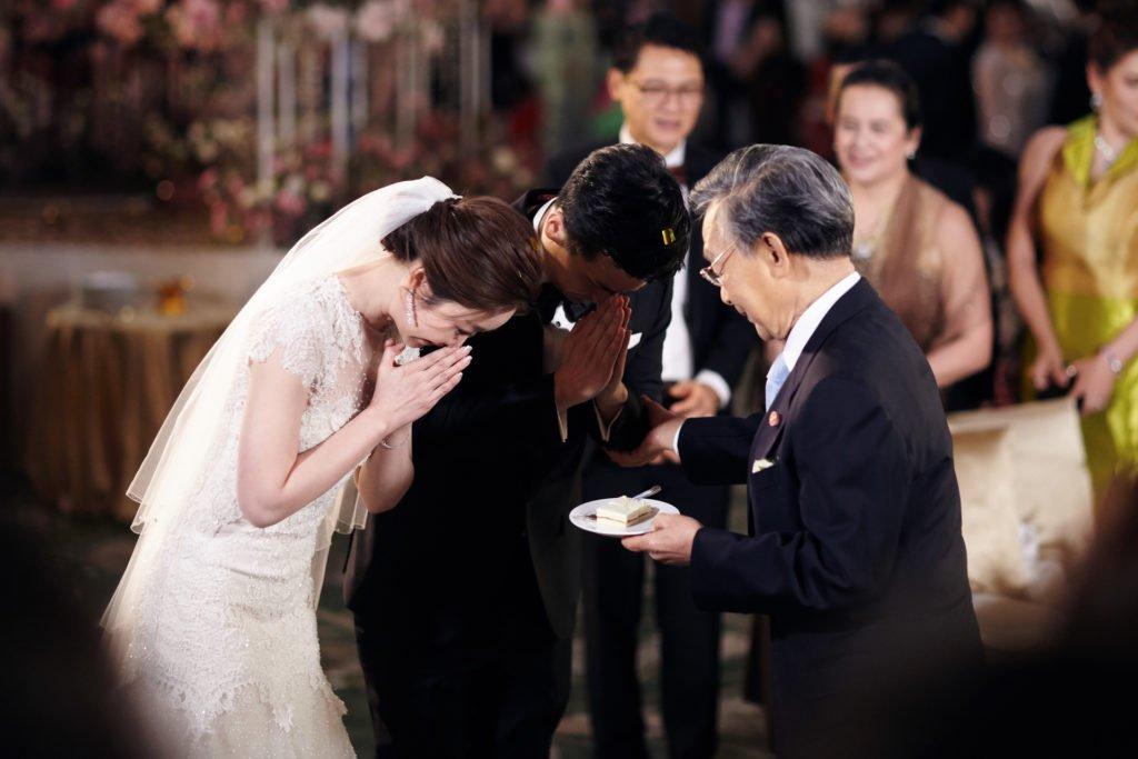 Grand Hyatt Erawan Wedding MayPong_128