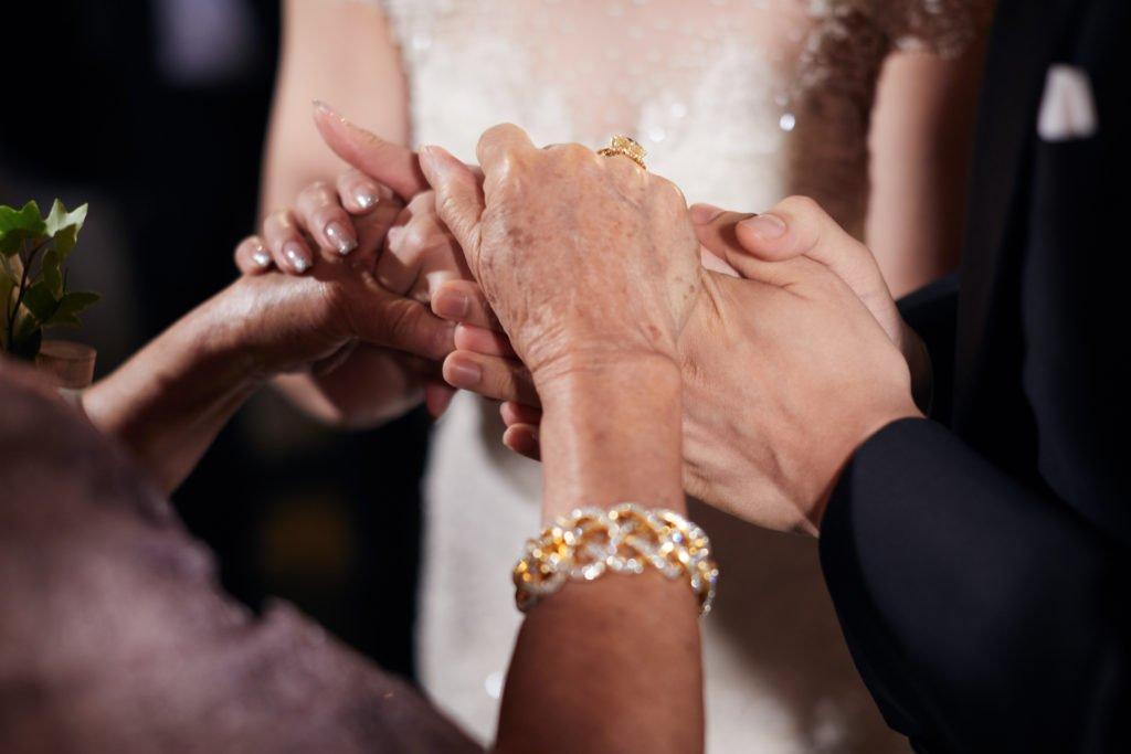 Grand Hyatt Erawan Wedding MayPong_132