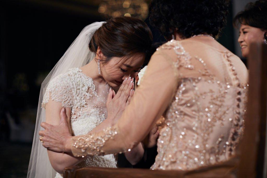 Grand Hyatt Erawan Wedding MayPong_134