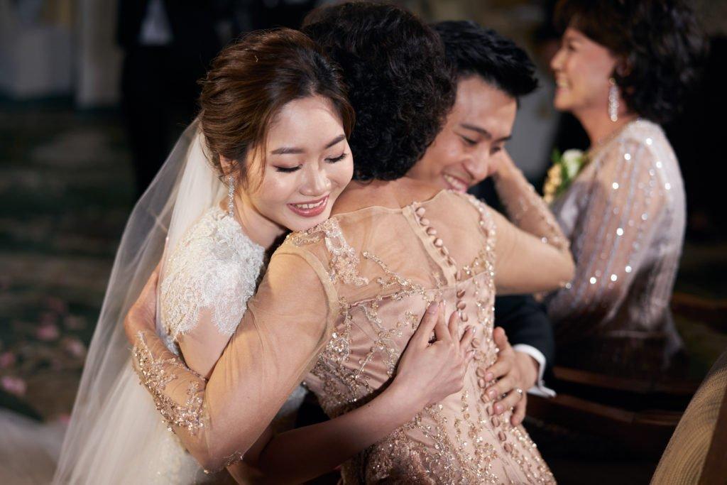 Grand Hyatt Erawan Wedding MayPong_136