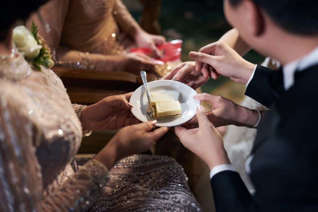Grand Hyatt Erawan Wedding MayPong_137
