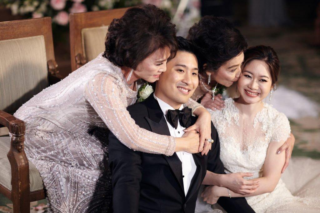 Grand Hyatt Erawan Wedding MayPong_139