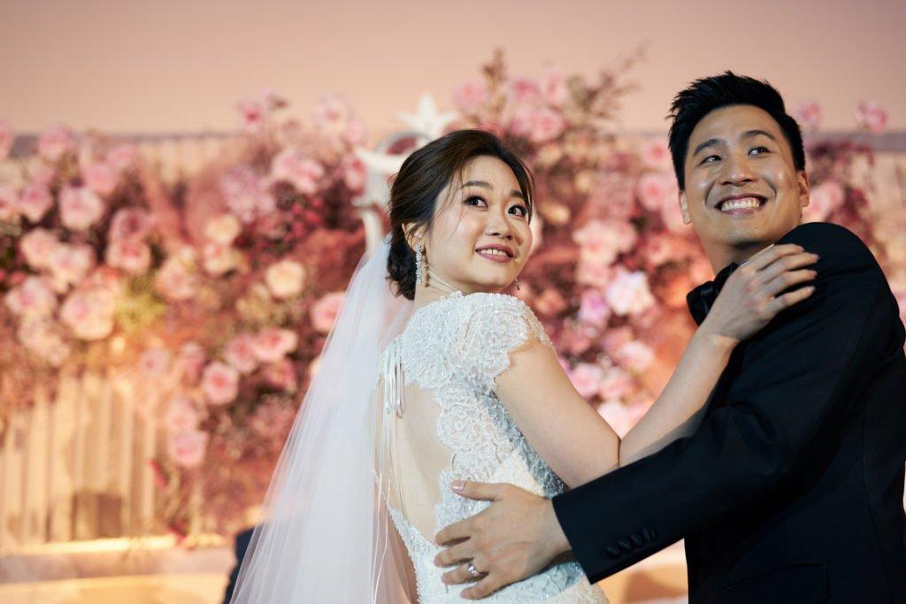Grand Hyatt Erawan Wedding MayPong_140