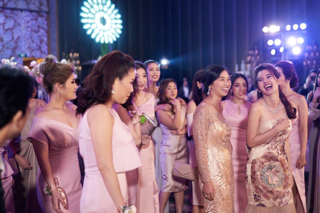 Grand Hyatt Erawan Wedding MayPong_141